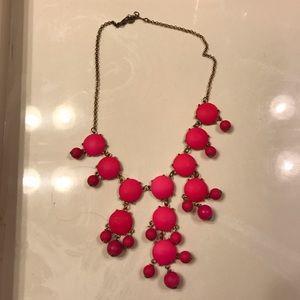 Jewelry - 4/$20 necklace
